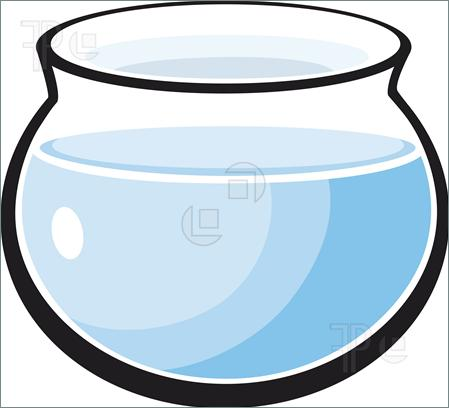 449x408 Fish Bowl Gold Fish In A Bowl Clip Art Free Clipart Images