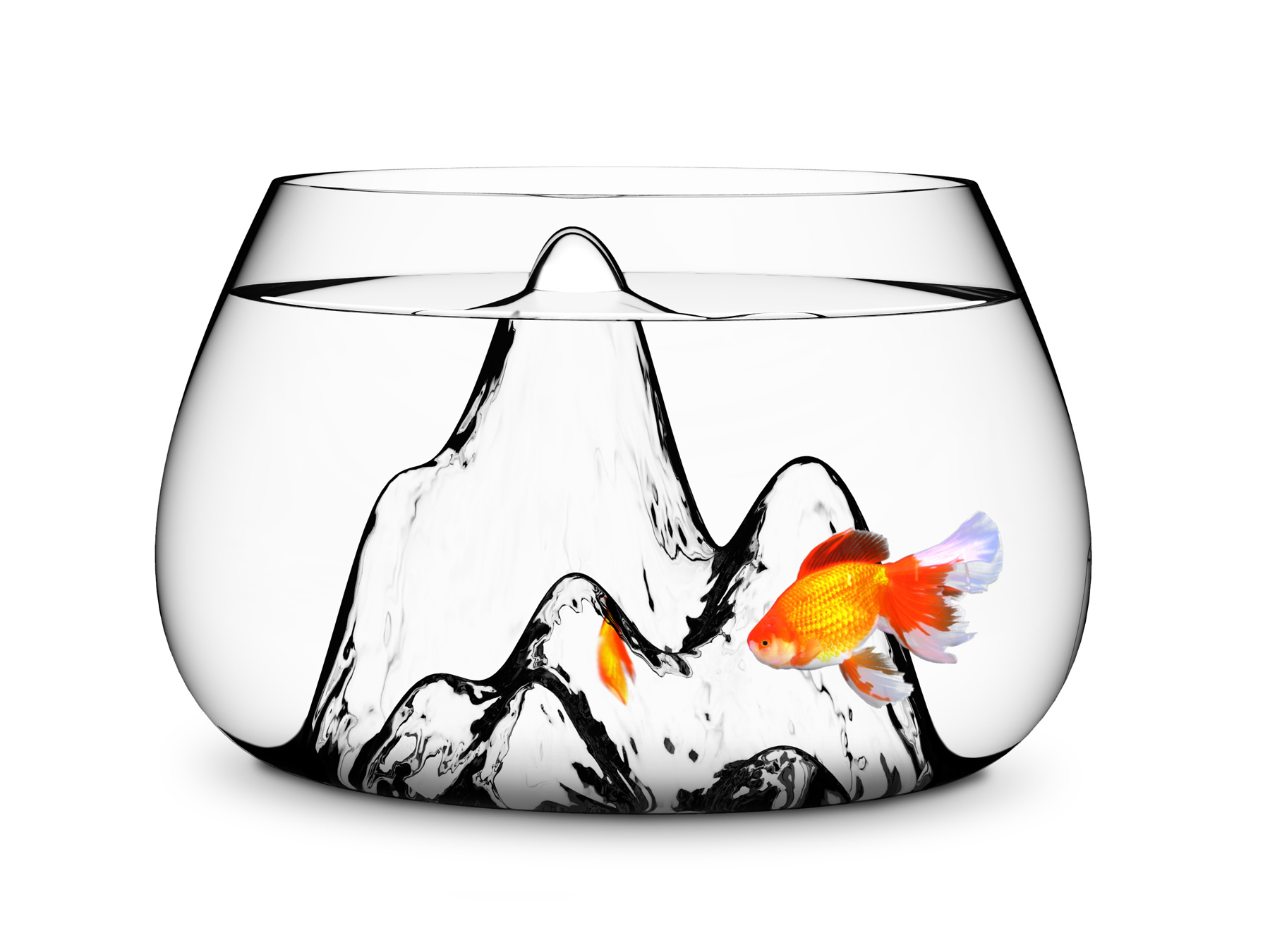 1800x1350 Aruliden Glasscape Underwater Landscape Fish Bowl Aruliden Ahalife