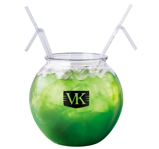 533x500 Bar news VK creates Halloween drinks in