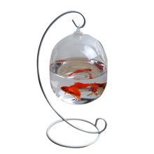 220x220 Buy decorative glass fish bowls and get free shipping on