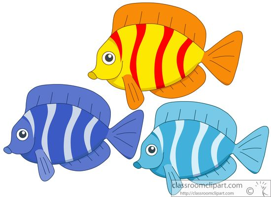 550x399 Fishing clipart animated
