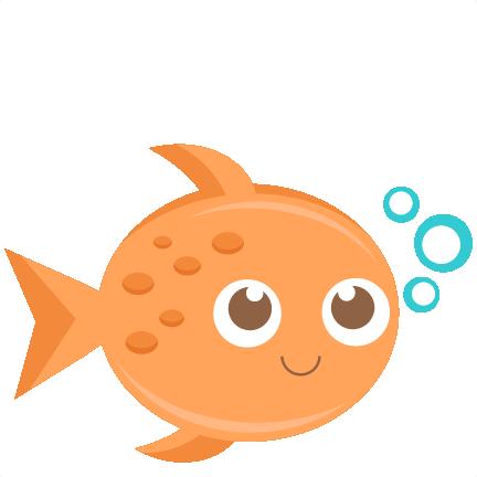 432x432 Smile clipart fish