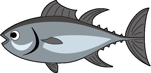 638x309 Top 78 Fish Clip Art