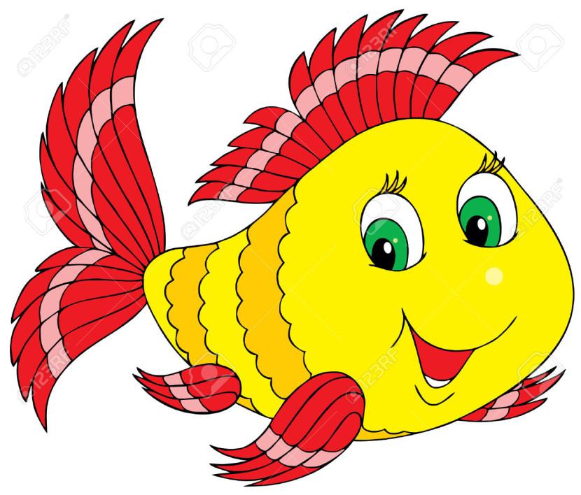 830x708 Top 89 Puffer Fish Clip Art