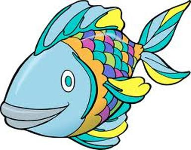 385x302 Fishing clipart and illustration fishing clip art vector 3 2 2