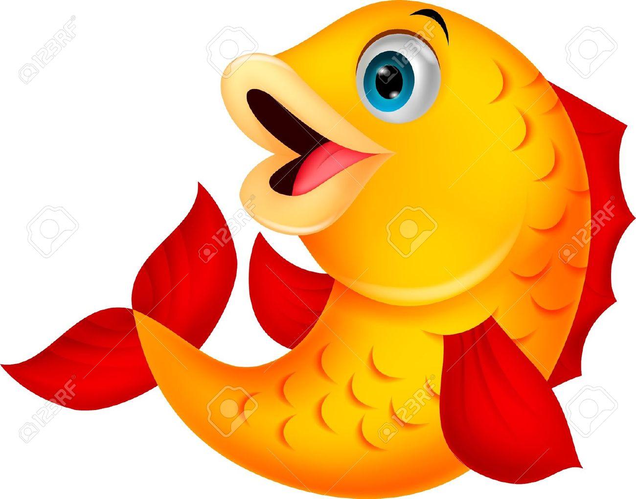 1300x1020 Fins Clipart Cute Fish