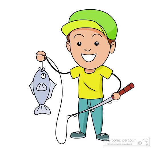 550x539 Search Results For Garibaldi Garibaldi Fish