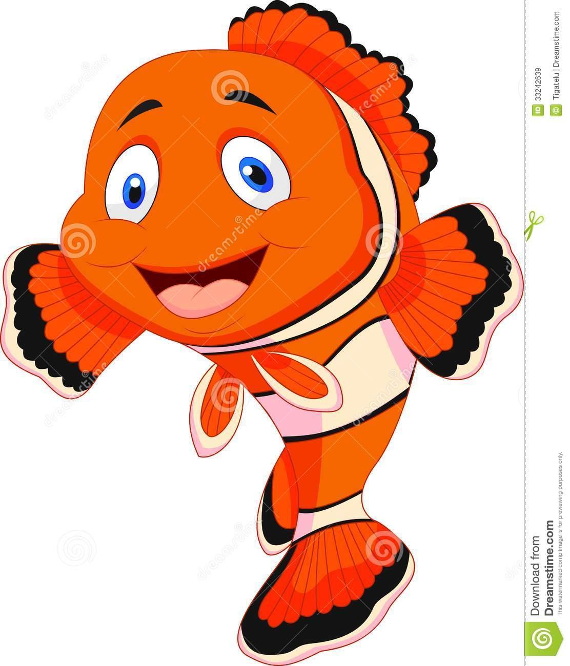 1112x1300 Top 75 Clownfish Clip Art
