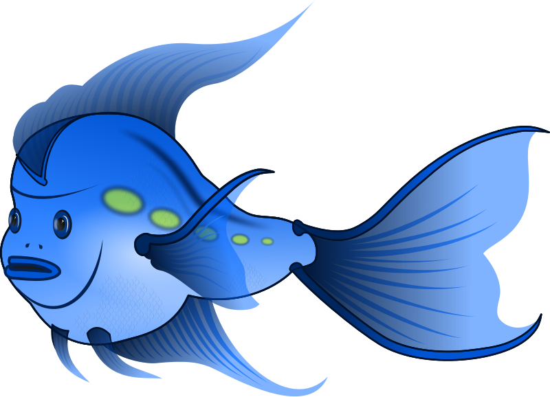 800x578 Clip art on clip art free fish and google images