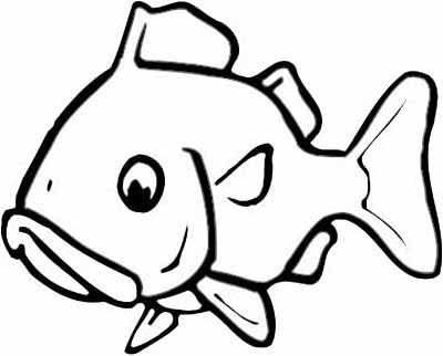 400x322 11 best fish and chips board images Fish, Cartoon