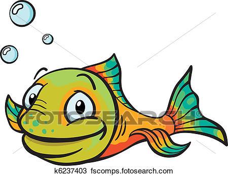 450x348 Fish Clipart Illustrations. 92,187 fish clip art vector EPS
