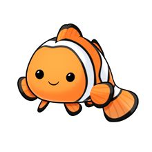 220x220 The 25+ best Fish cartoon drawing ideas Drawings of