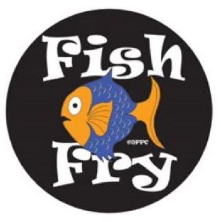 766x768 Fish Fry West Allis Catholic Parishes West