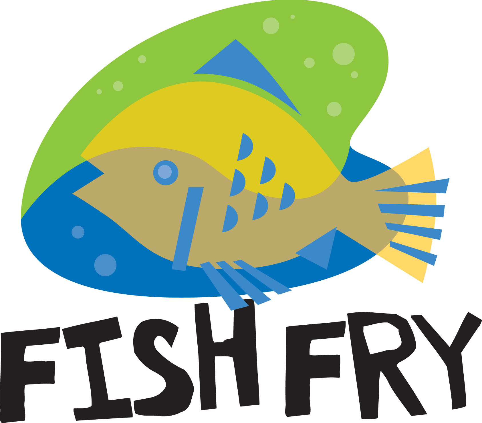 1685x1480 Fish Fry Clipart 2 Image