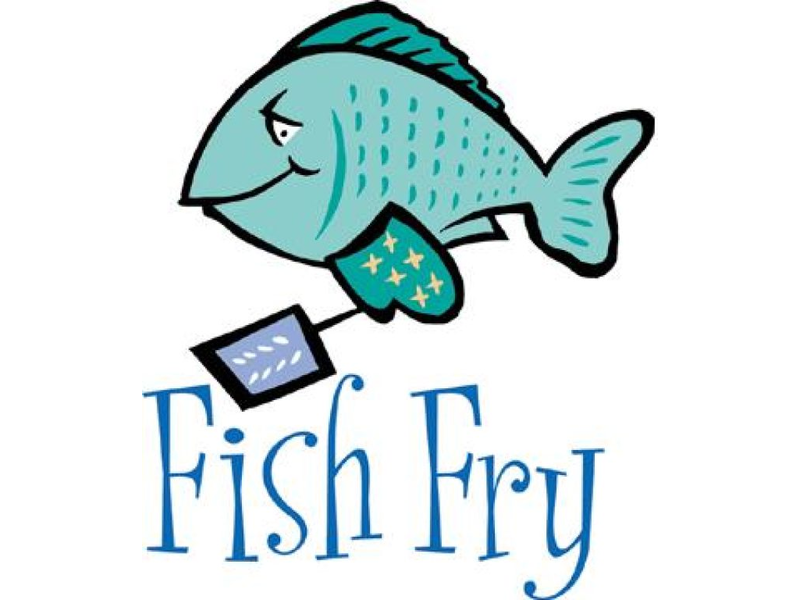 800x600 Fish Fry Free Clipart Fish Pictures Image