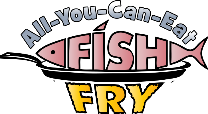 729x402 Graphics For Fish Fry Cookout Graphics