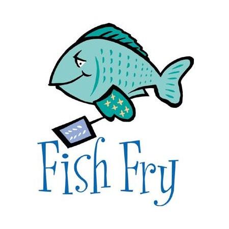 450x450 Graphics For Lenten Fish Fry Clip Art Graphics