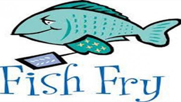 600x338 Churchwide Fish Fry