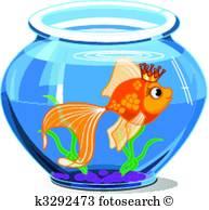 193x194 Fish Tank Clipart Vector Graphics. 2,014 Fish Tank Eps Clip Art