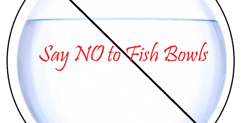 1523x778 Aquascape Fish Bowl Fishbowl Clipart Goldfish Fish Bowl Clip Art