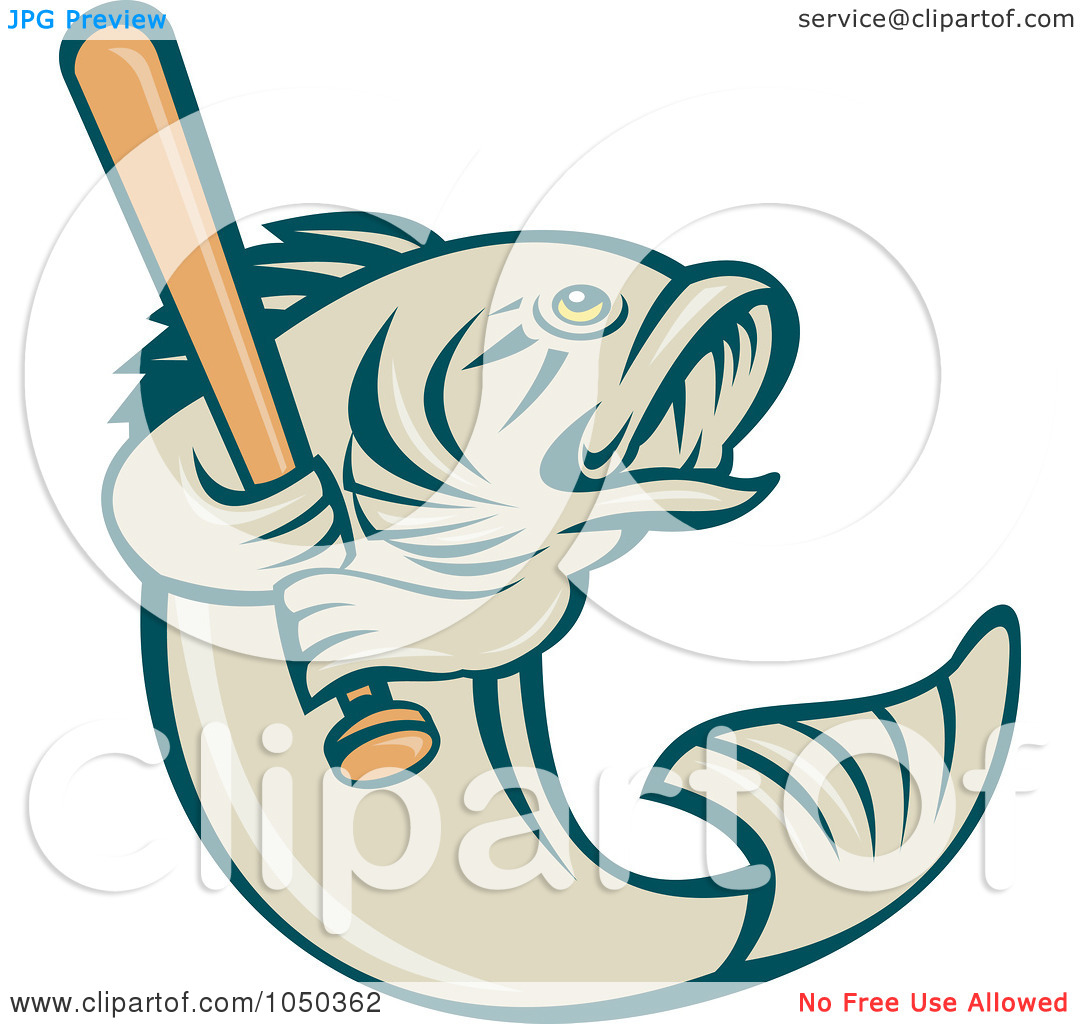 Fisherman Clipart Black And White