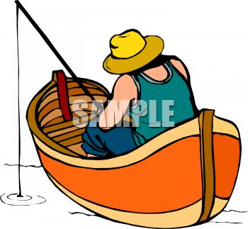 350x323 Royalty Free Boat Clip Art, Transportation Clipart