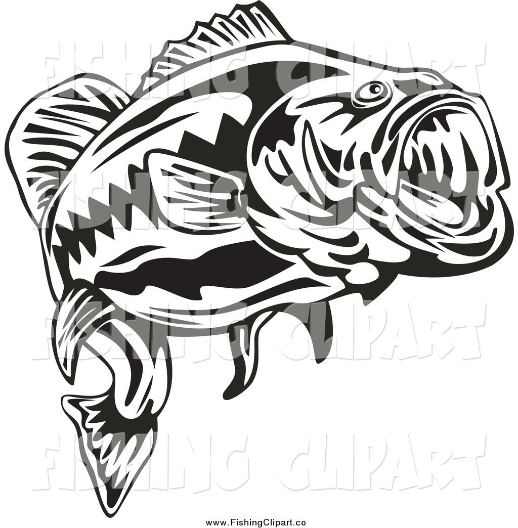 1024x1044 Fishing Boat Clipart Black And White Fishing Tricks