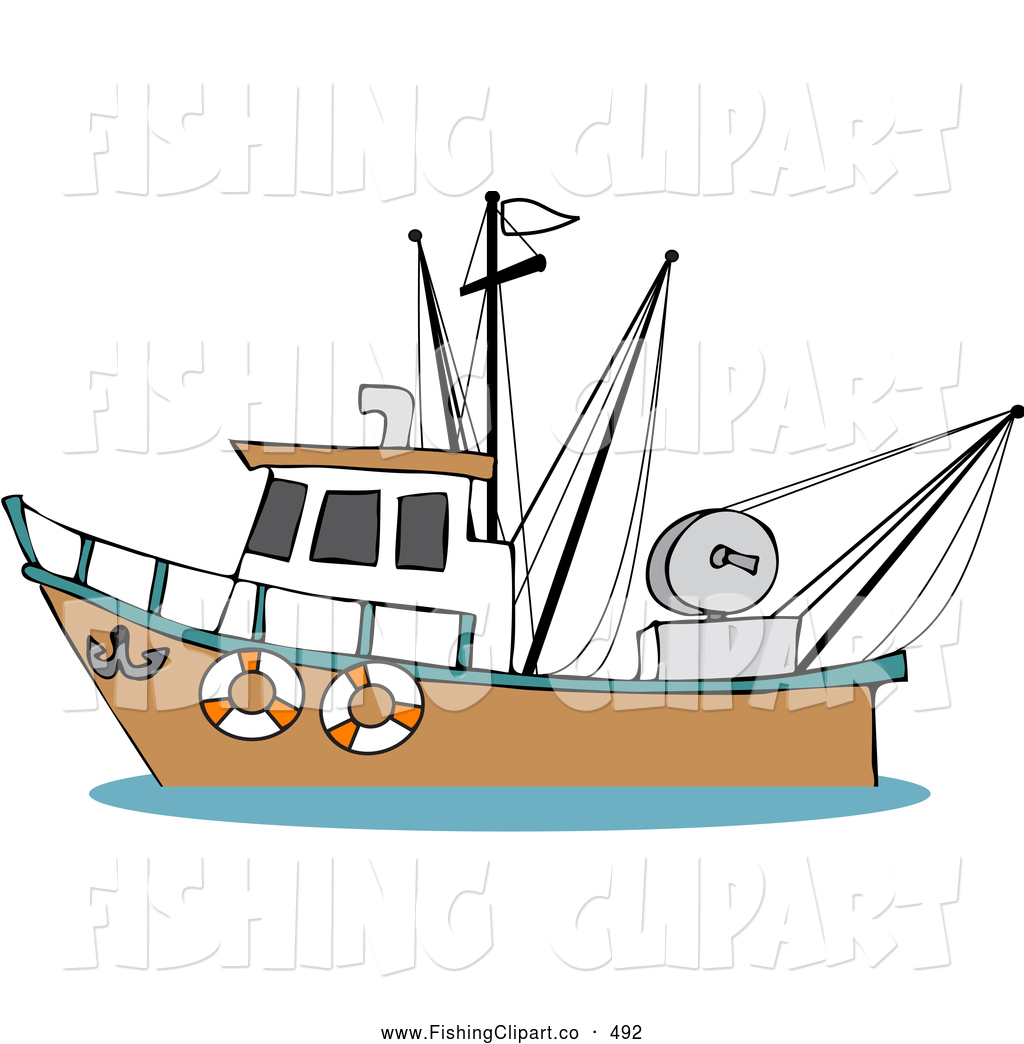 1024x1044 Ocean Fishing Clipart, Explore Pictures