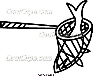 300x246 Fishing Net Clipart Black And White Godstyle Keywords And Pictures