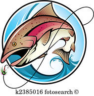 190x194 Fishing Clip Art Illustrations. 92,608 Fishing Clipart Eps Vector