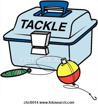 344x370 Top 77 Fishing Clip Art
