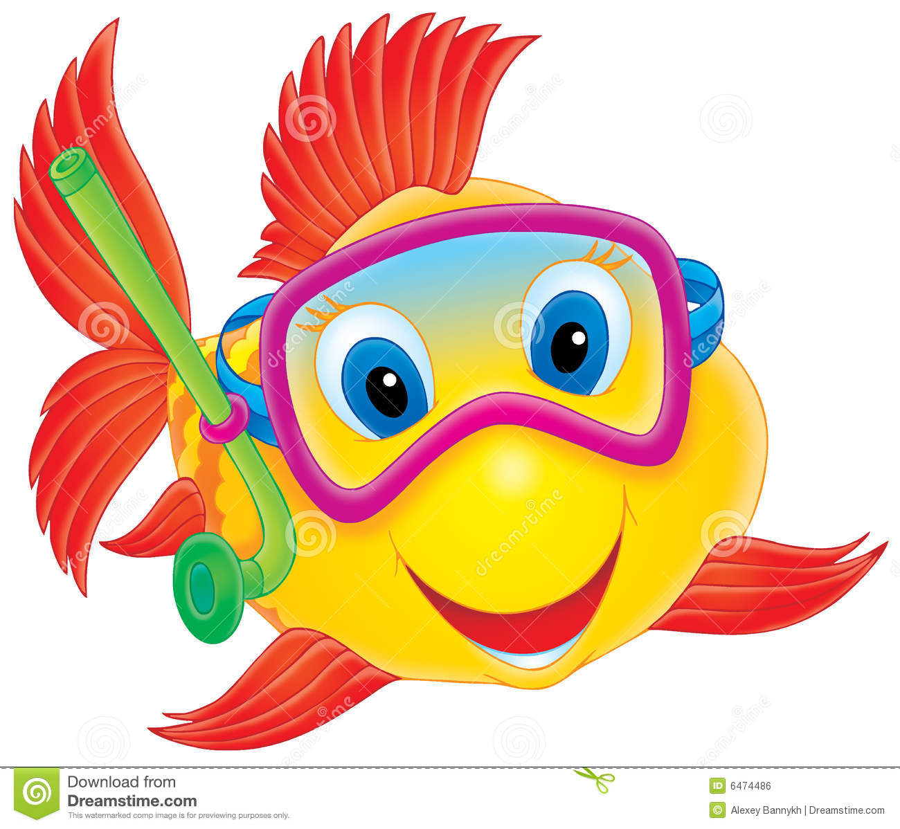 1300x1198 Tropical Fish Clipart Baby Fish