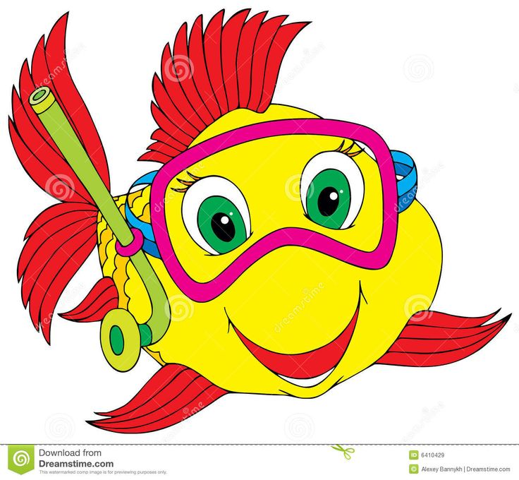 736x680 9 Best Fish Images Fish Design, Gone Fishing