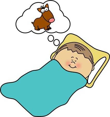 426x450 Boy Dreaming Clip Art Days Of Camping And Fishing And Hunting