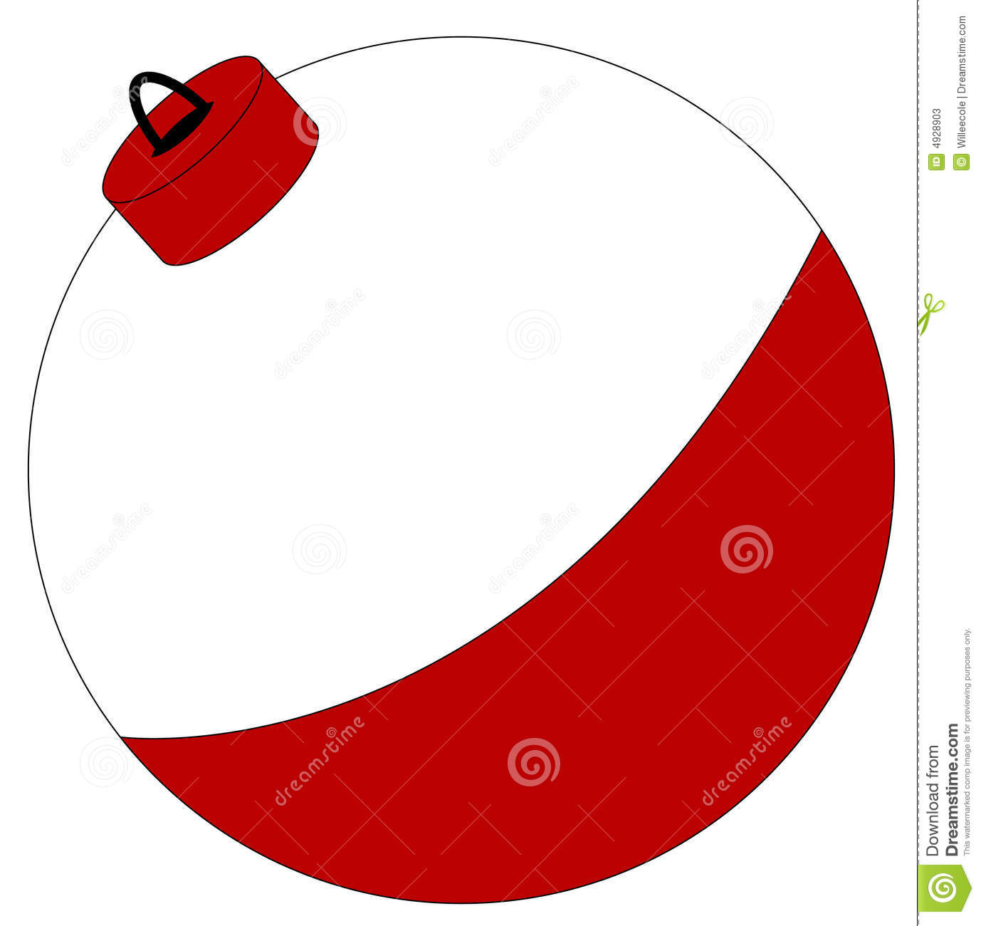 1378x1300 Fish Hook Heart Clipart Cliparthut