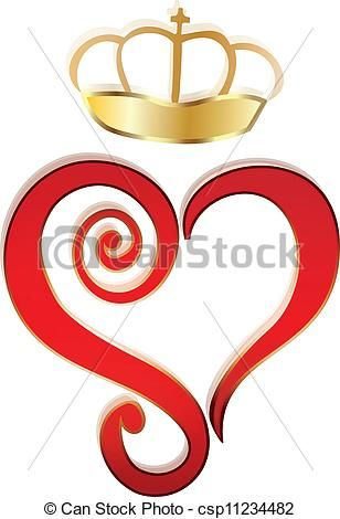 308x470 91 Best Clipart Stars Hearts Images Hearts, Bats