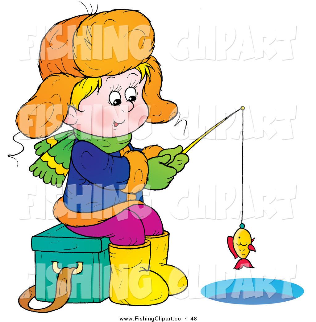 1024x1044 Royalty Free Caucasian Boy Stock Fishing Designs