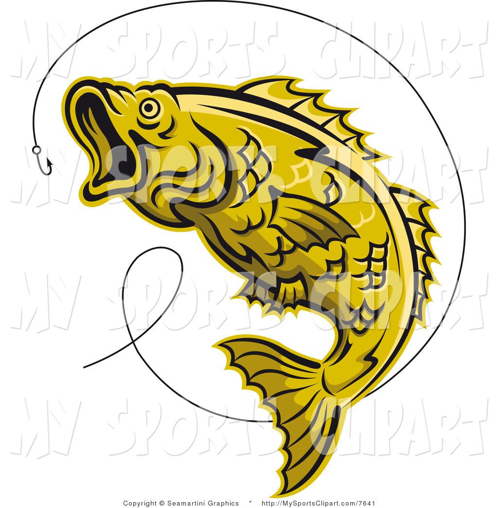 1024x1044 Trout Pictures Clip Art