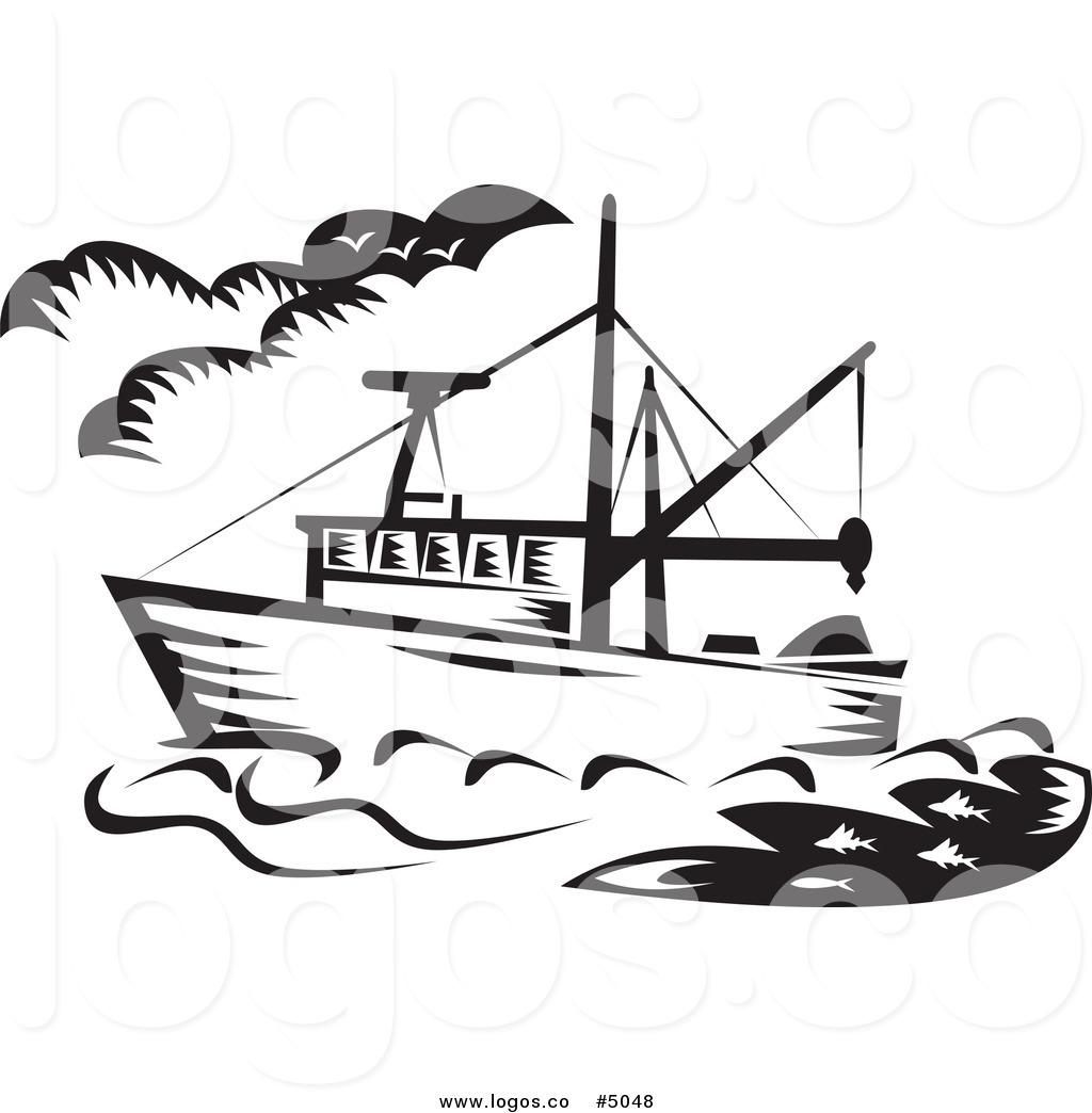 1024x1044 Fish Logo Clip Art