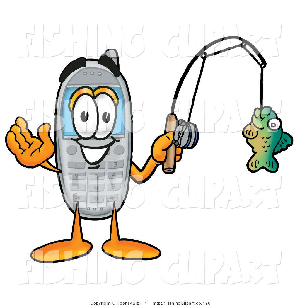 1024x1044 Royalty Free Catch Stock Fishing Designs