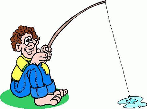 474x351 Free Animated Cartoons Free Clipart Outdoors Animated Cartoon