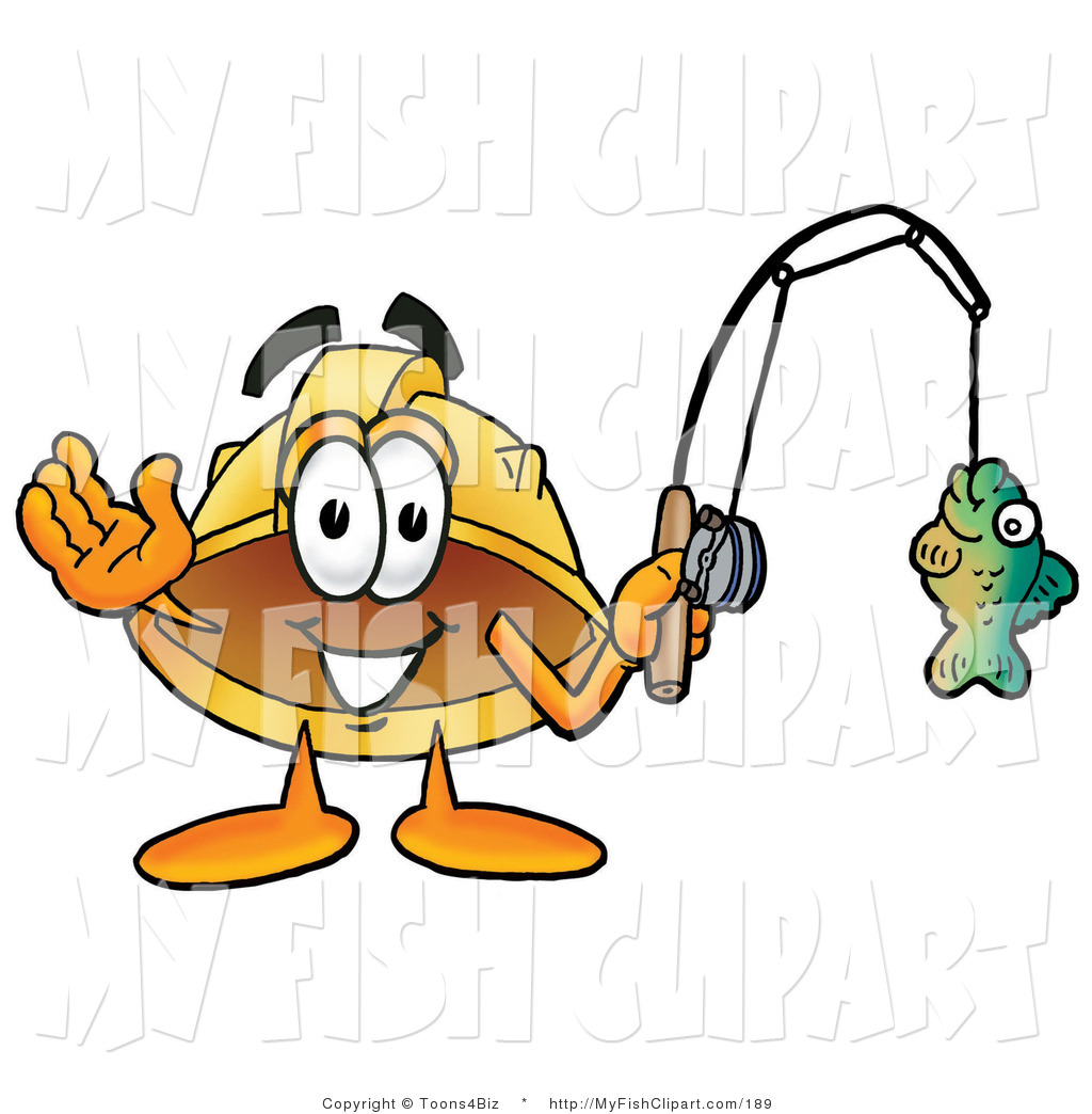 1024x1044 Hat Fishing Pole Clipart, Explore Pictures