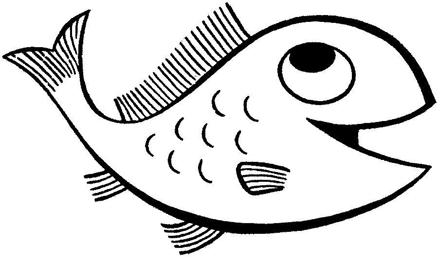 900x539 Fishing Pole Cartoon