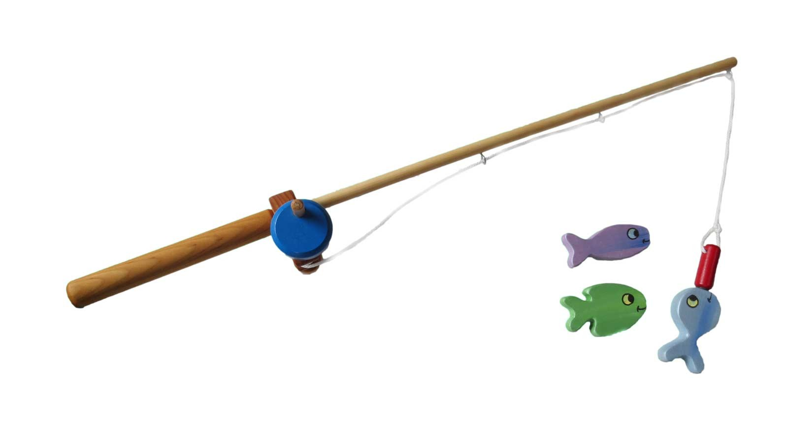 1600x886 Fishing Pole Clipart Fishing Rod Image 6 3
