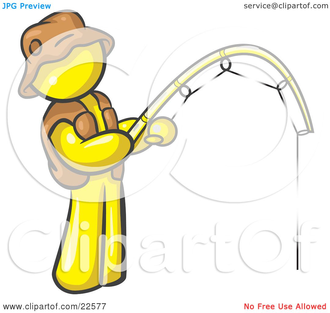 1080x1024 Hat Fishing Pole Clipart, Explore Pictures