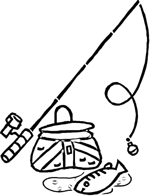 600x786 Download Online Coloring Pages For Free