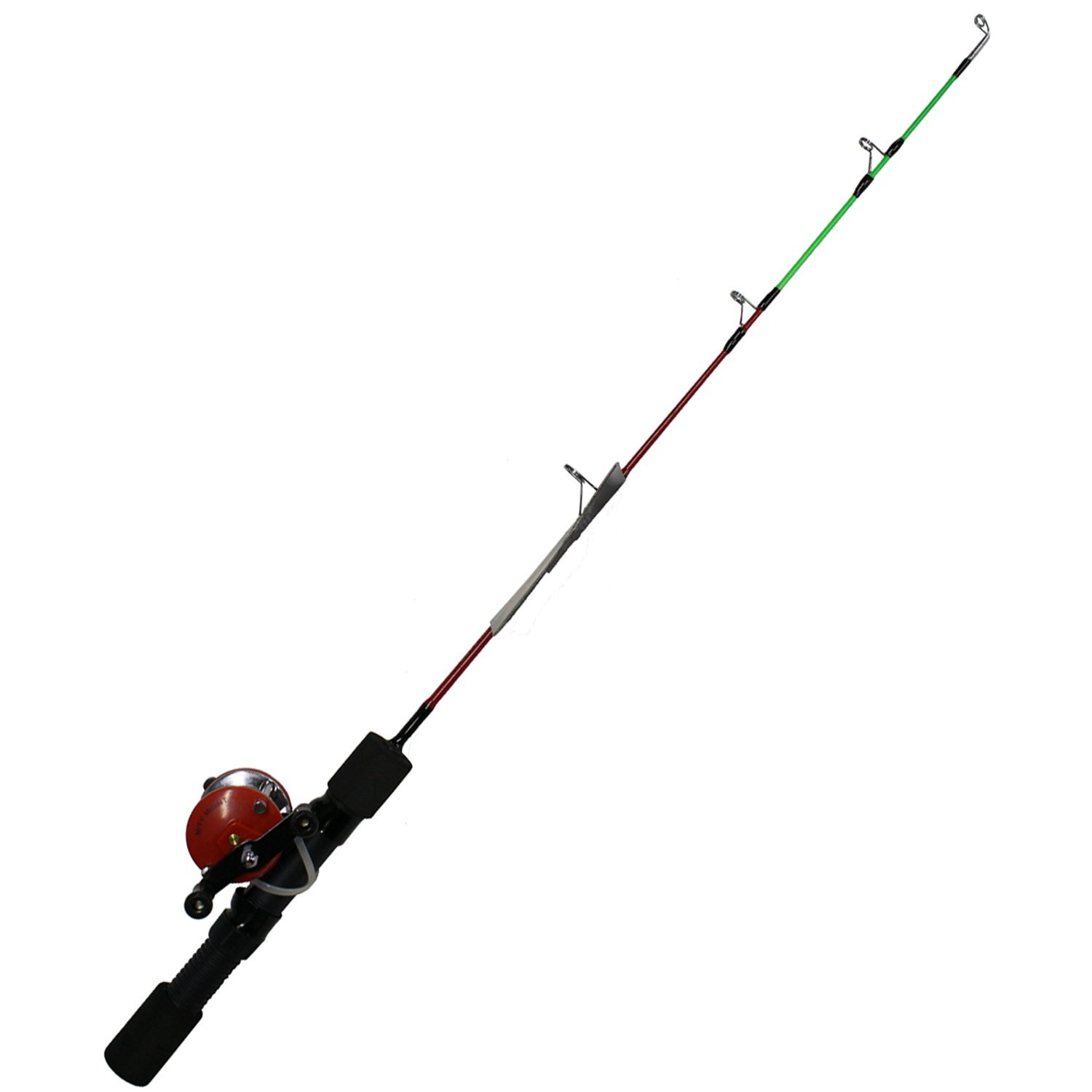 1500x1500 Fishing Rod Pole Clipart