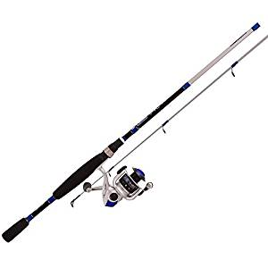 300x300 Gen X2 Ul Spin Combo 602ml Spinning Rod