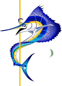 236x327 Ocean Fishing Pole Clipart, Explore Pictures