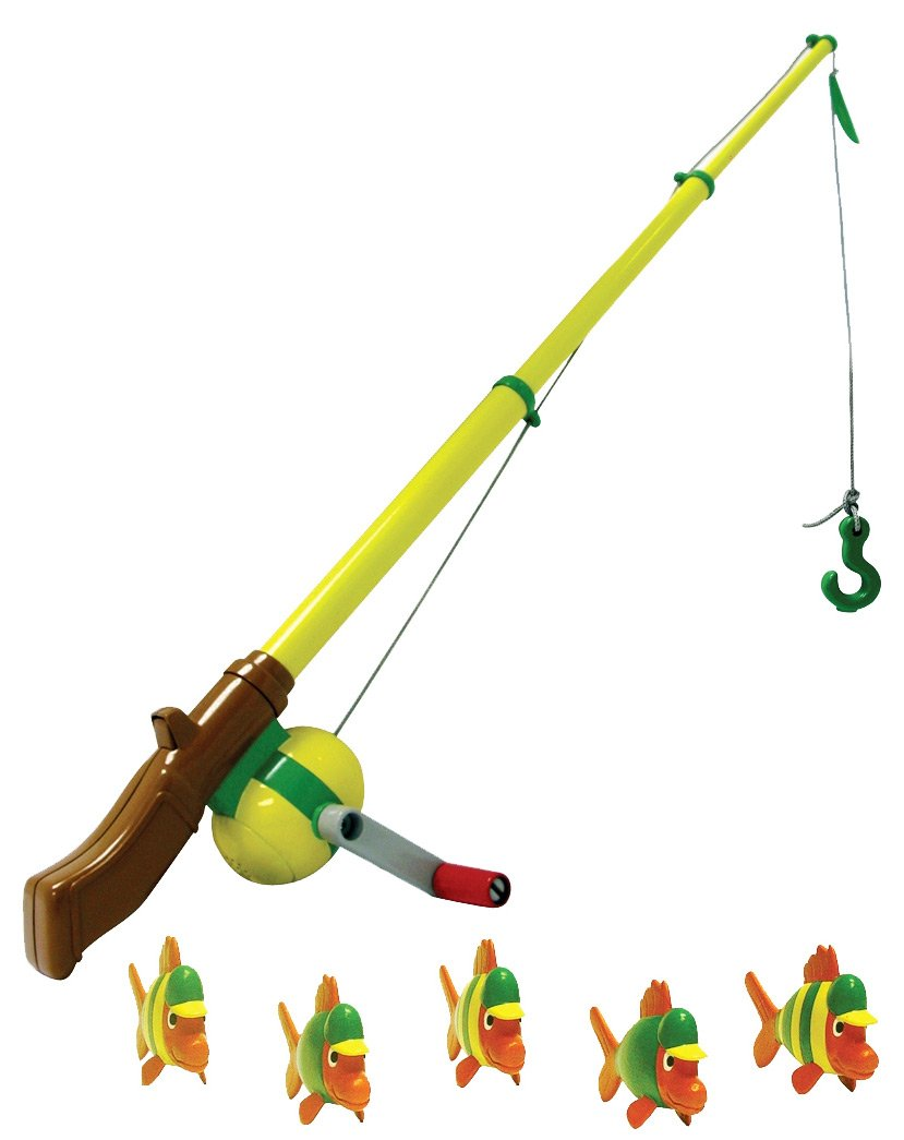 829x1045 Picture Of A Fishing Pole Clipart Image